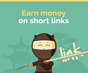 That time has gone when the work was limited to only offices and people used to have a fix Shorte.st Review: Earn Money by URL Shortening