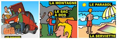 http://www.librosvivos.net/smtc/homeTC.asp?TemaClave=1035