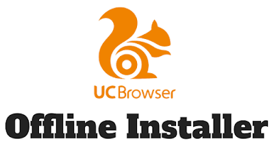 UC Browser Online Installer | UC Browser Download For PC Windows 10/8.1/8/7/Vista/XP For Free | Download UC Browser For PC