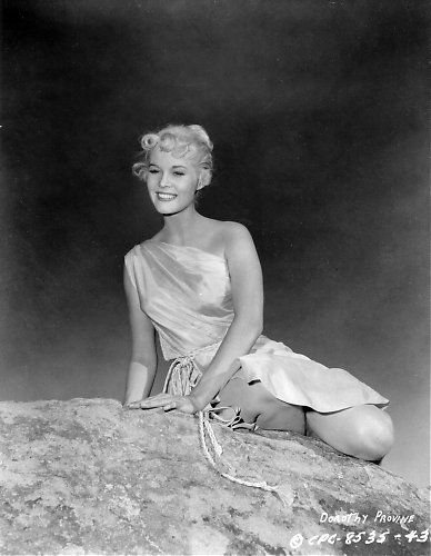 dorothy provine biographydorothy provine actress, dorothy provine marriage, dorothy provine movies, dorothy provine day, dorothy provine roaring twenties, dorothy provine photos, dorothy provine imdb, dorothy provine biography, dorothy provine movies and tv shows, dorothy provine find a grave, dorothy provine don't bring lulu, dorothy provine the great race, dorothy provine measurements, dorothy provine tv series, dorothy provine pictures, dorothy provine songs, dorothy provine charleston, dorothy provine man from uncle, dorothy provine feet, dorothy provine wiki