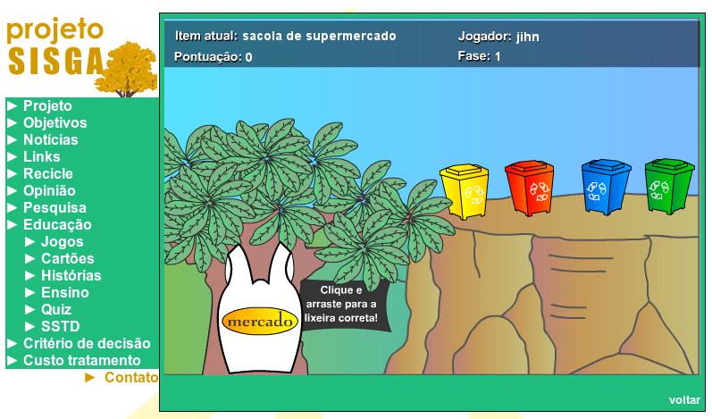 http://campeche.inf.furb.br/sisga/jogos/jogoReciclagem.php