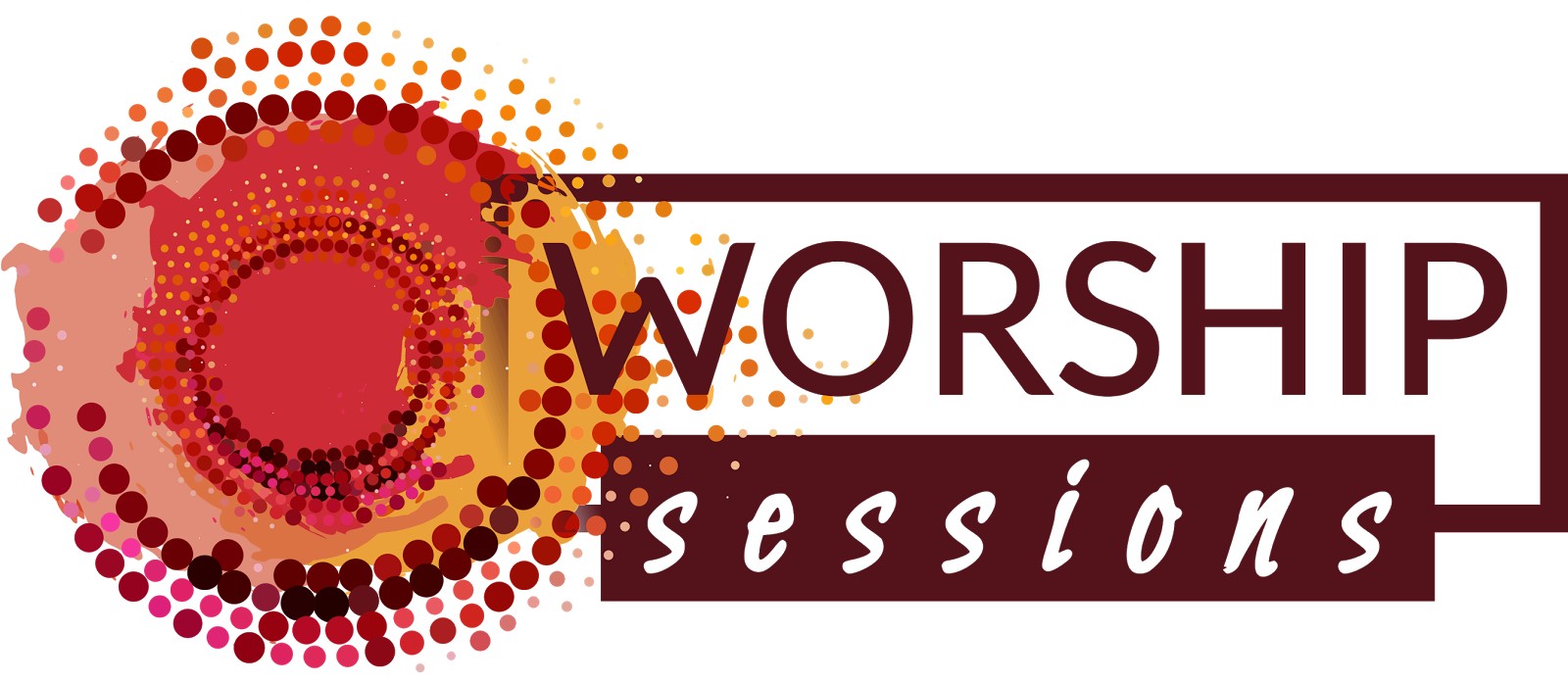 Worship Sessions Podcast