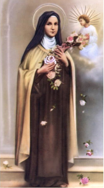 saint rose single catholic girls On mother's day, st rose school would like to honor our mothers, grandmothers, godmothers or other women who have played an important role in.