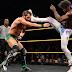 Cobertura: WWE NXT 05/09/18 - Johnny Gargano is a Failure?