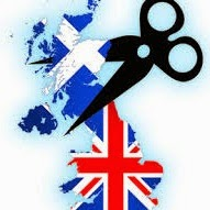 http://www.presstv.ir/detail/2013/05/01/301204/scots-indep-end-of-uk-as-power-mps/