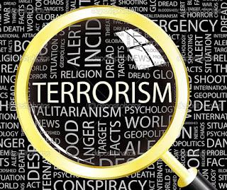 https://4.bp.blogspot.com/-RLnUuZEf2ys/W5dq6s5Z5oI/AAAAAAABAe0/FR7p2AinipAXe9DYzHpFzRECDWd0qluigCLcBGAs/s320/terrorism-s.jpg