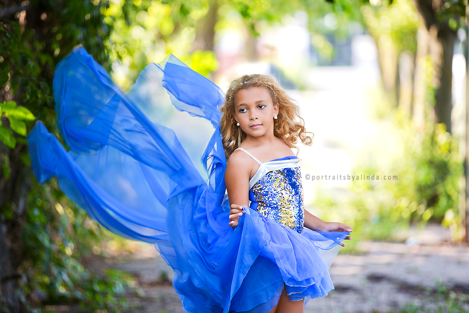 nyc child photographer, child portraits, child photography, Headshots, headshot photographer, brooklyn photographer, childmodel, birthday portraits, birthday photoshoot, birthday shoot,