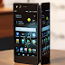ZTE เปิดตัวสมาร์ทโฟน >> แบบพับ << Axon M เปิดตัวราคาสหรัฐ  เพียง800 บาท ติดสัญญา เป็นเวลา 30 เดือน