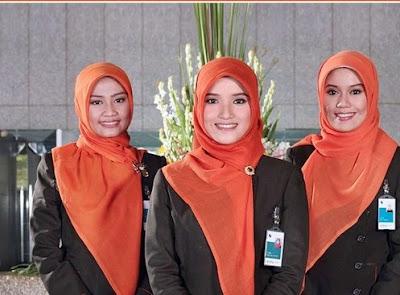Lowongan Kerja BNI Syariah Juli 2018