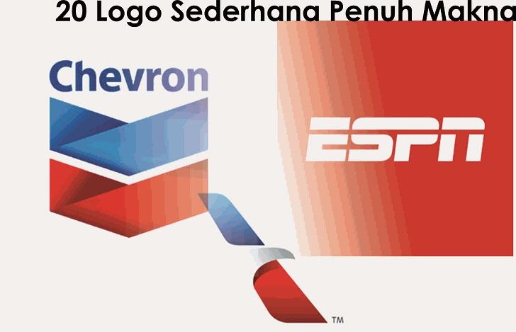 20_Logo_Corporasi,Cocok_Bagi_yang_Belajar_Desain_Logo