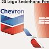 20 Logo Corporasi Sederhana, Cocok Bagi yang Belajar Desain Logo