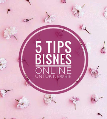 cara dropship, cara menjana pendapatan online, tips bisnes online, tips bisnes online untuk newbie, tips dropship berjaya, tips permulaan bisnes,