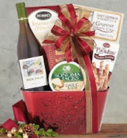 http://www.winecountrygiftbaskets.com/