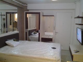interior-kamar-apartemen-baru