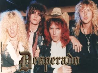 Desperado-1996-I