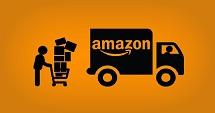 Amazon Customer Care Number Daman And Diu | Daman