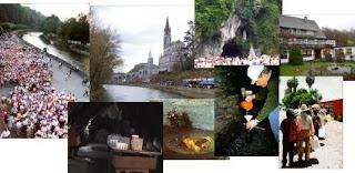 0817808070-Kangen-Water-Jakarta-Timur-Jual-Kangen-Water-Jakarta-Timur-Pondok-Bambu-Pondok-Kelapa-Pondok-Kopi-Air-Kangen-Enagic-Kangen-Water-Untuk-Kecantikan