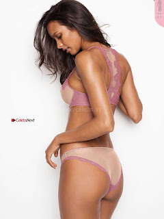 Lais+Ribeiro+Unbelievably+hot+ass+in+Bikini+Shoot+Victorias+Secret+January+2o18+WOW+%7E+SexyCelebs.in+Exclusive+14.jpg