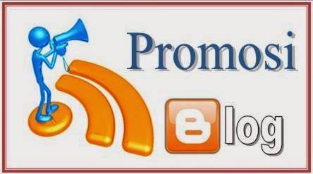 [Image: Promosi%2BBlog.png]