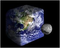 cara-edit foto-membuat-efek-bumi-dan-bulan-dengan-photoshop