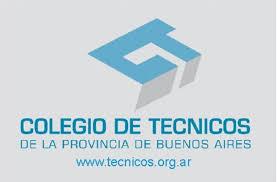 Desde julio habrá nuevos carnets para los técnicos matriculados de la Provincia
