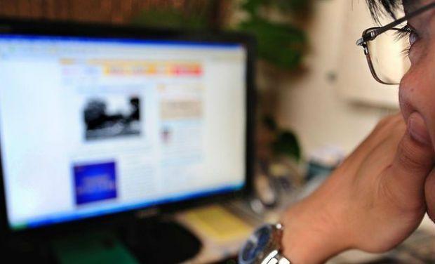 Cara Blokir Situs Porno dan Judi di Modem ZTE F609/F660 IndiHome