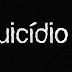 Homem comete suicídio em Ipirá