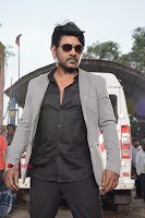 Raghava Lawrence Ritika Singh starring Shivalinga Movie Stills  0004.jpg