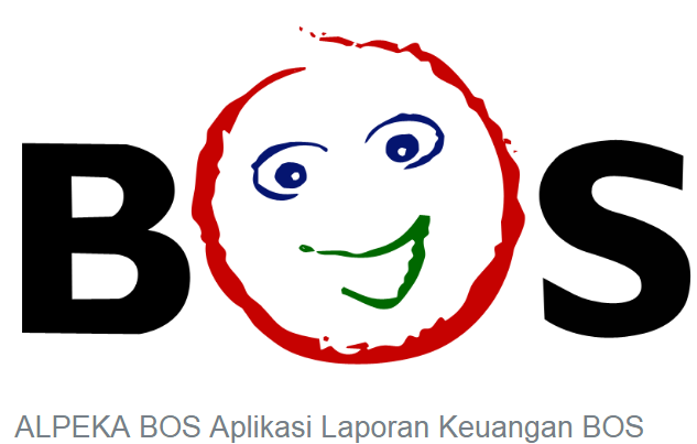 Download Alpeka Bos Terbaru 2017