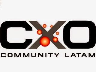 CXO Community