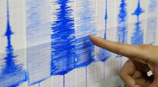 Magnitude 6.5 earthquake hits Alaska, no initial reports of damage