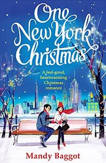 https://www.goodreads.com/book/show/40731112-one-new-york-christmas