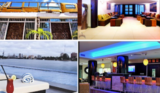 http://ooduarere.com/news-from-nigeria/breaking-news/check-out-top-20-hotels-in-lagos-nigeria/