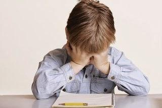 اعرف كيف يفكر التلاميذ لتعرف كيف تكسبهم المعرفة