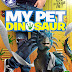 My Pet Dinosaur Trailer Available Now! Releasing on Digital 10/2 and DVD 11/6