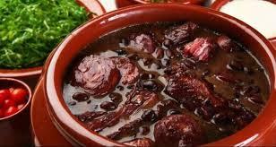 feijoada-brasileira-ingredientes-necessarios