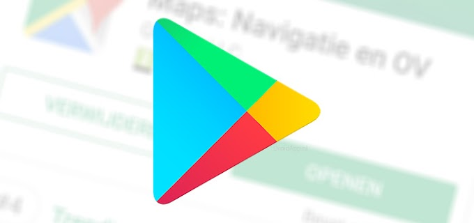 Bin Google Play Working 100% April 2019