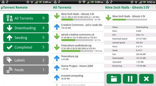utorrent android, comment utiliser utorrent sur android, telecharger film avec utorrent android, telecharger utorrent android gratuit