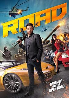 Road (2017)