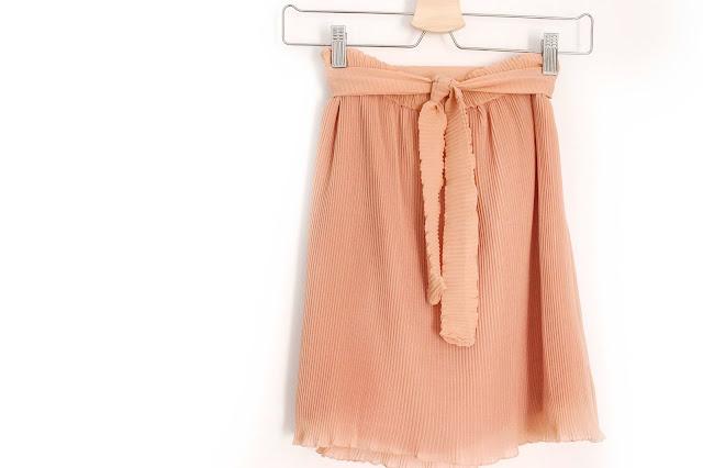 diy-falda-paperbag