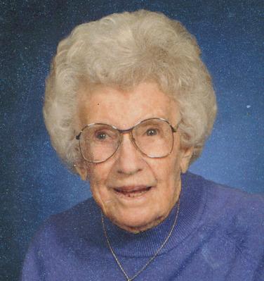 Caroline Batson | Home Builders Association of Greenville
