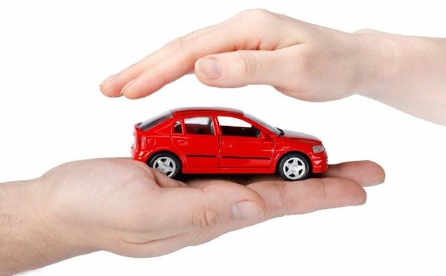 Pastikan Sudah Dilindungi Asuransi via diamondlaw.ca