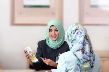 KSM Mandiri: Pinjaman Mikro dari Bank Mandiri
