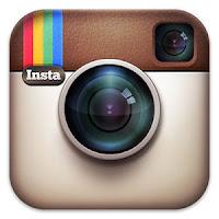 Instagram V7.17.0