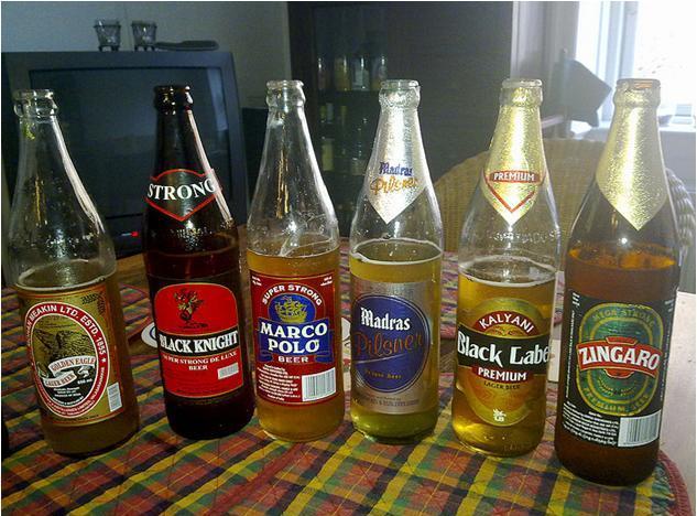 India Beer Market Outlook, 2023