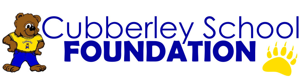 Cubberley School Foundation