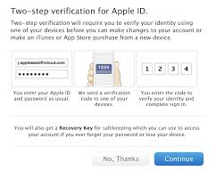 Hot n Happenings : Two-Factor Authentication (2FA): How to ...