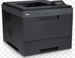 Download Printer Driver Dell 5330dn
