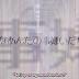 Subtitle MV AKB48 - Keibitsu Shiteita Aijou