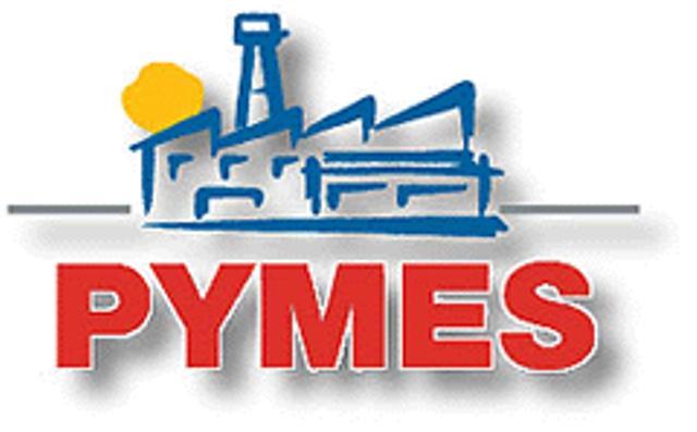 Resultado de imagen para ley de fomento para pymes